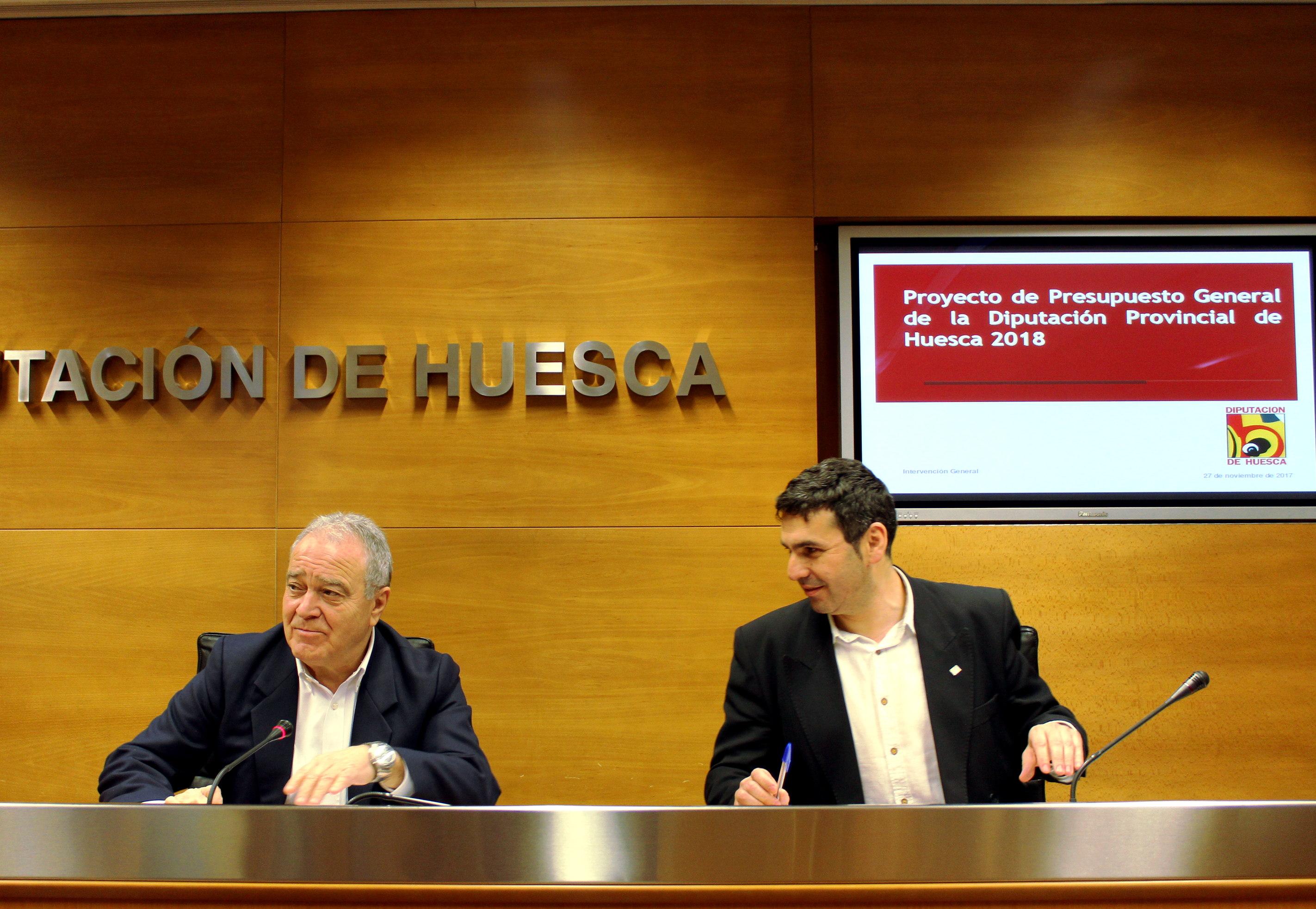 MiguelGracia FernandoSánchez RondaSomontano