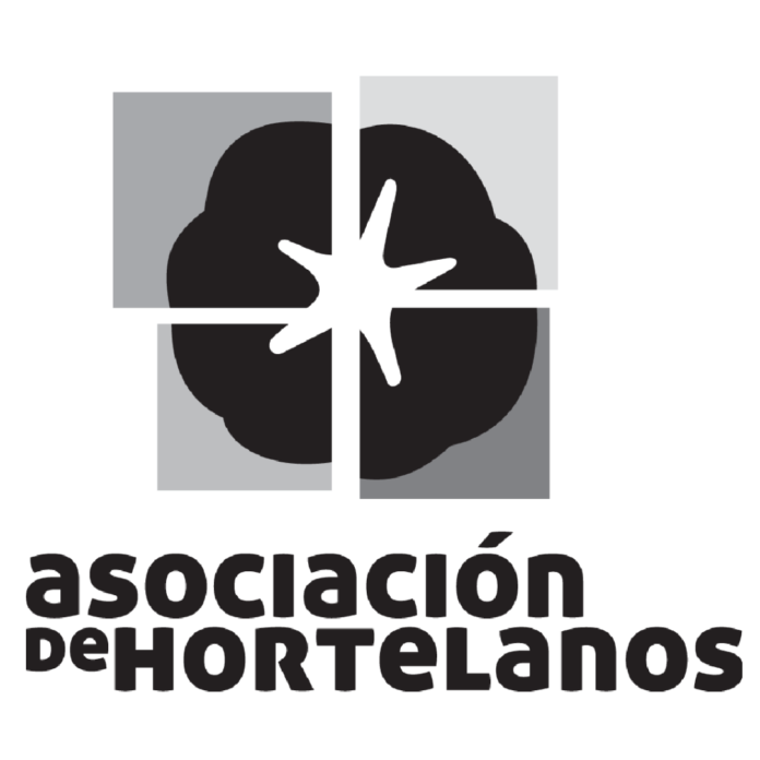 ASOCIACION DE HORTELANO
