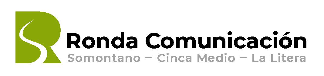 Ronda Somontano