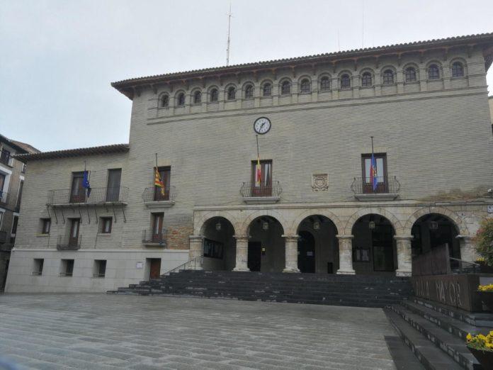 ayuntamiento-monzon-rondasomontano