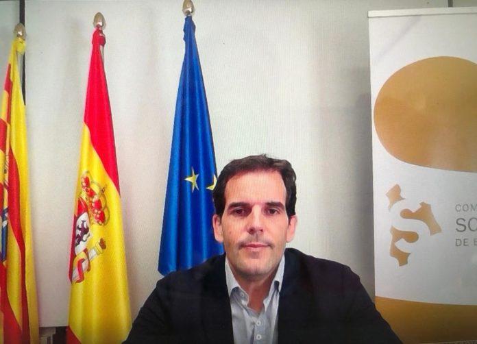 Daniel Gracia Andreu