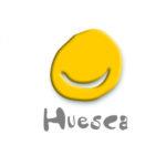 Asociación Down Huesca