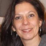 Susana Diez de la Cortina Montemayor