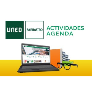 UNED LATERAL AGENDA