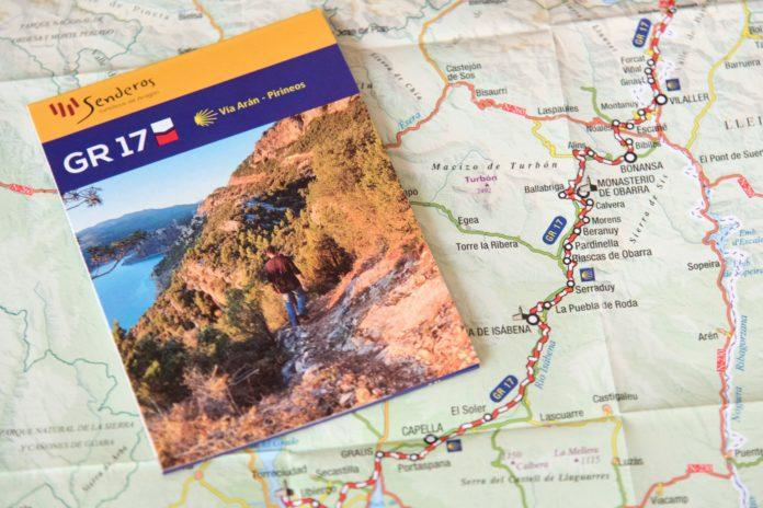 camino-santiago-catalán-rondasomontano