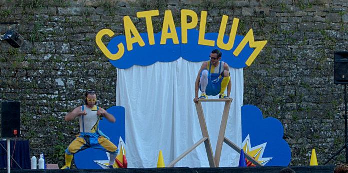 festival-castillo-ainsa-rondasomontano