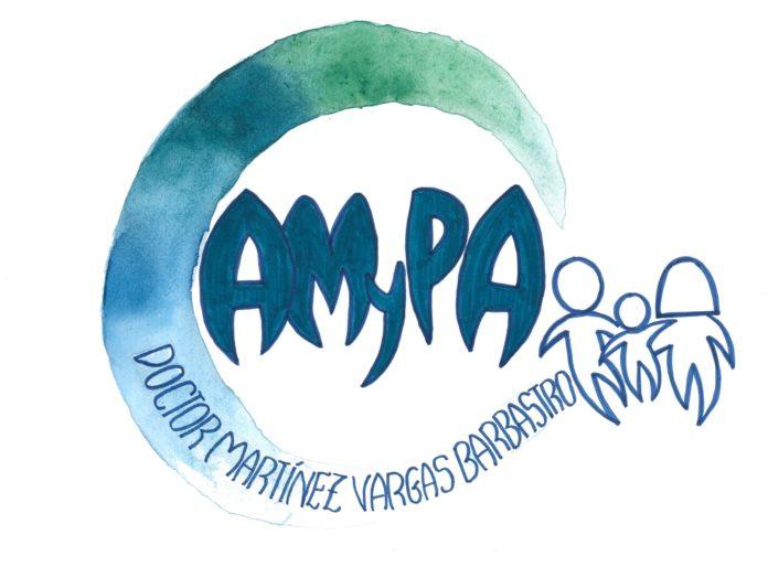 AMYPA Doctor Martínez Vargas Barbastro