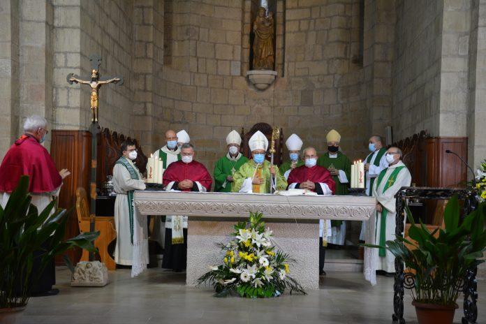 El Nuncio, en Barbastro-Monzón