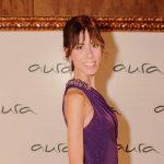 Paula Gracia