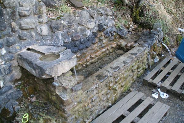 Fuente de la Marigüeña -SIPCA, Sistema de Información del Patrimonio Cultural Aragonés- Foto de Javier Rey Lanaspa.jpg