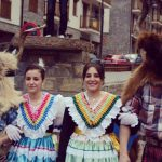 carnavalbielsa