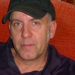 Antonio Latorre Palacio