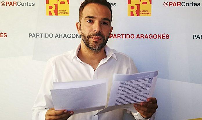 Jesús Guerrero.