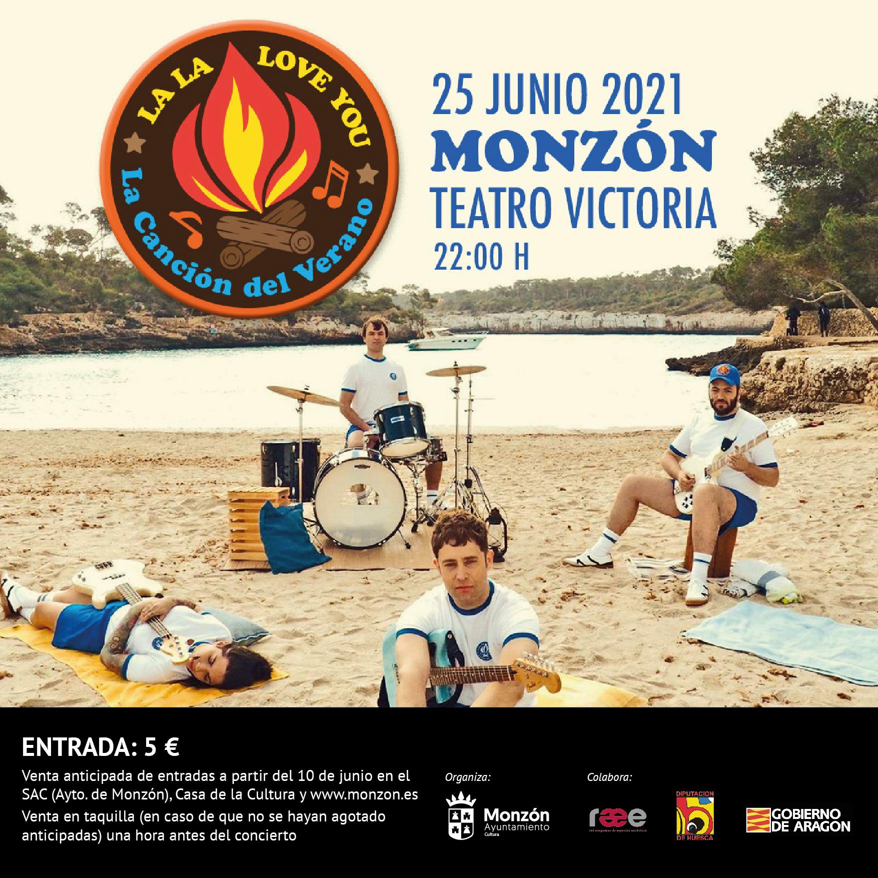 monzón 2