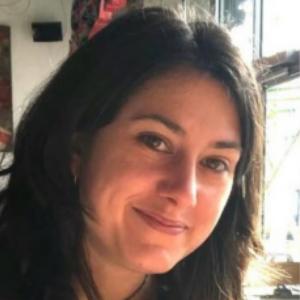 María Videgain