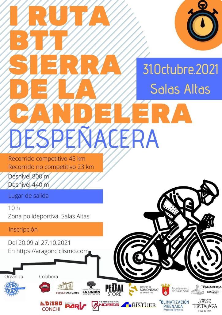 comarca